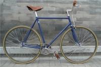 1208 Natooke bike 83.jpg