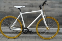 1208 Natooke bike 84.jpg