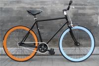 1208 Natooke bike 85.jpg
