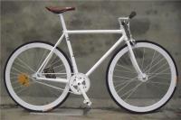 1208 Natooke bike 86.jpg