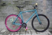 1208 Natooke bike 87.jpg