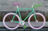 1208 Natooke bike 9.jpg