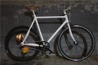 1204 Natooke bikes 1.jpg