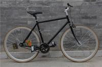 1204 Natooke bikes 13.jpg