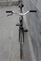 1204 Natooke bikes 14.jpg