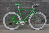 1204 Natooke bikes 15.jpg