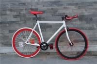 1204 Natooke bikes 16.jpg