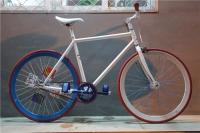 1204 Natooke bikes 17.jpg