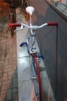 1204 Natooke bikes 18.jpg