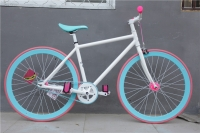 1204 Natooke bikes 19.jpg