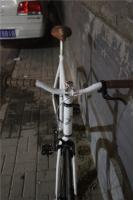 1204 Natooke bikes 2.jpg