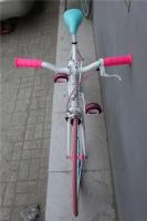 1204 Natooke bikes 20.jpg
