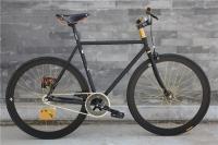 1204 Natooke bikes 21.jpg