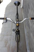 1204 Natooke bikes 22.jpg