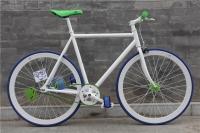 1204 Natooke bikes 23.jpg