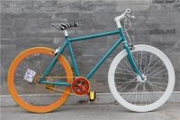 1204 Natooke bikes 24.jpg