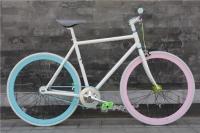 1204 Natooke bikes 25.jpg