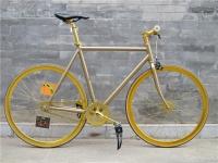 1204 Natooke bikes 26.jpg