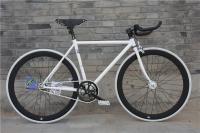 1204 Natooke bikes 27.jpg
