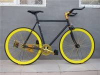 1204 Natooke bikes 28.jpg