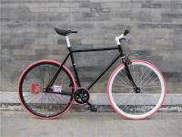 1204 Natooke bikes 29.jpg