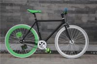 1204 Natooke bikes 3.jpg