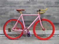 1204 Natooke bikes 30.jpg