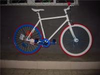 1204 Natooke bikes 31.jpg