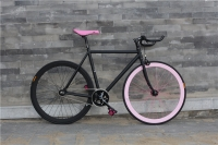 1204 Natooke bikes 32.jpg