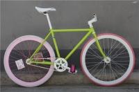 1204 Natooke bikes 33.jpg