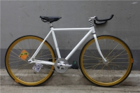 1204 Natooke bikes 34.jpg