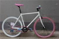 1204 Natooke bikes 35.jpg