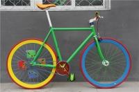 1204 Natooke bikes 36.jpg