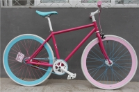 1204 Natooke bikes 37.jpg