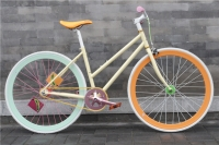 1204 Natooke bikes 38.jpg