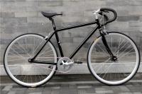 1204 Natooke bikes 39.jpg