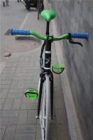 1204 Natooke bikes 4.jpg