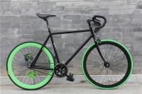 1204 Natooke bikes 5.jpg