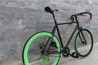 1204 Natooke bikes 6.jpg