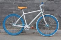 1204 Natooke bikes 7.jpg