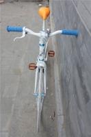 1204 Natooke bikes 8.jpg