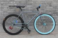 1204 Natooke bikes 9.jpg