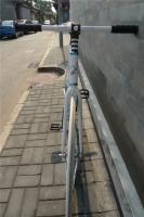 1207 Natooke bike 1.jpg
