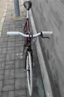 1207 Natooke bike 10.jpg