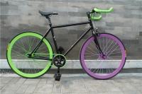 1207 Natooke bike 100.jpg