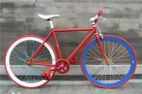 1207 Natooke bike 102.jpg