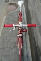 1207 Natooke bike 103.jpg