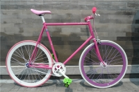 1207 Natooke bike 104.jpg