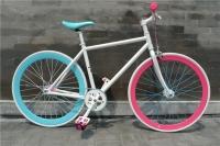 1207 Natooke bike 106.jpg