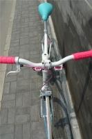 1207 Natooke bike 107.jpg